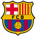 Barça Rugbi