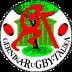 Bizkaia Gernika