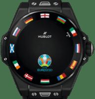 Hublot Big Bang - E UEFA EURO 2020
