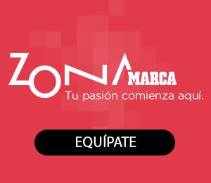 Zona MARCA