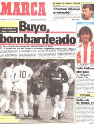 El Once ideal de futbolistas españoles en el chiringuito Popuhead. - Página 5 33518_300x395