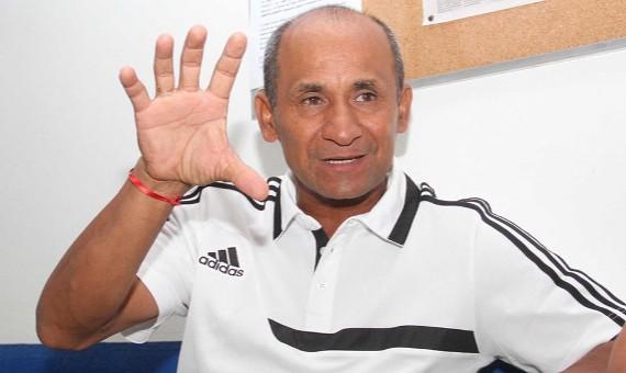 Esta es la primera vez que Nicaragua juega una tercera fase en la  eliminatoria de la Concacaf. 29bd9fef4c2a6
