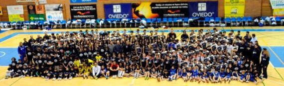 Cantera OCB | Foto: Pedro Pascual
