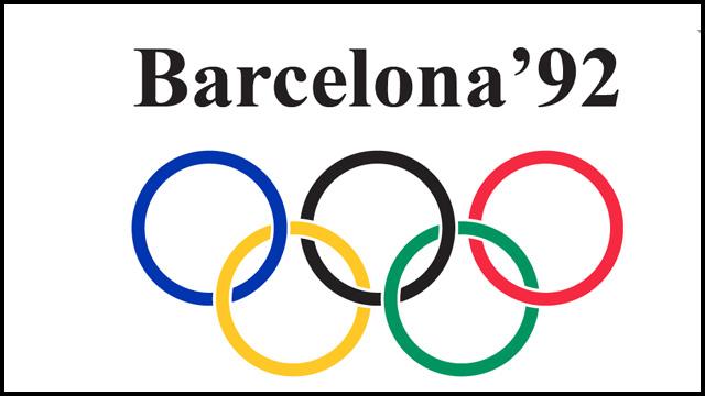30 Aniversario De La Nominacion De Los Juegos De Barcelona 92