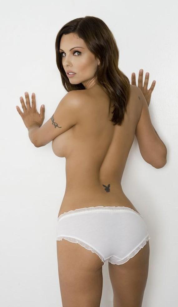 Girl desnudas