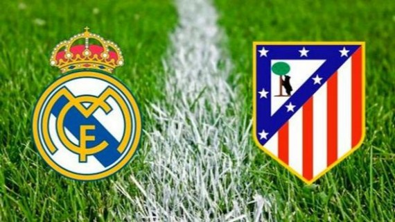 final champions 2014 real madrid atletico