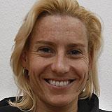 Marta Domínguez