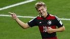 Kroos es el jugador más valioso del Mundial