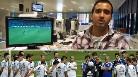 El análisis: Así juega Argentina