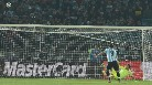 El narrador irreverente: ¡carga contra todos tras la derrota de Argentina!