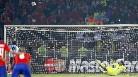 El penalti de Higuaín sigue dando lugar a más bromas