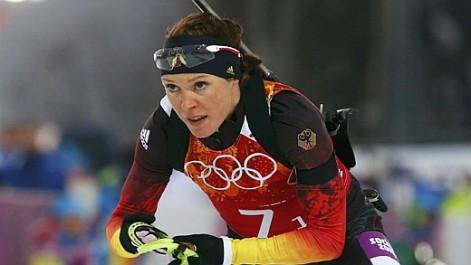 Dopaje en Sochi