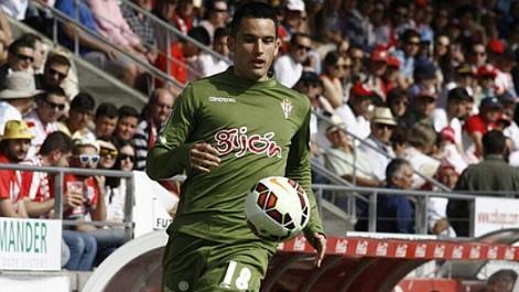 Liga Adelante: Resumen del Lugo 1-2 Sporting