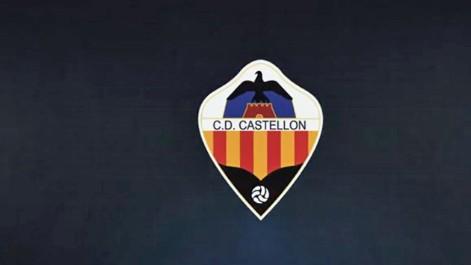 Los jugadores del Castell�n dan sus razones para acudir a Castalia