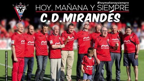 mirandes_campaña