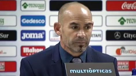 Paco J�mez: