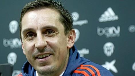 Neville: