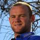 Rooney (Inglaterra)