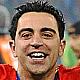 Xavi (Barcelona)