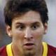 Messi (Barcelona)