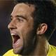 Rossi (Villarreal)