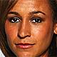 Jessica Ennis (atletismo)