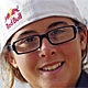 Gisela Pulido (kitesurf)