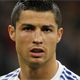 Cristiano (Real Madrid)