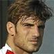 Aitor Ocio (Athletic)