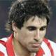Javi Mart�nez (Athletic)
