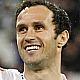 Carvalho (Real Madrid)