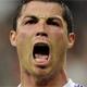 Cristiano (Real Madrid)