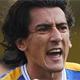 Pedro R�os (Getafe)