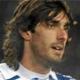 Carlos Mart�nez (Real Sociedad)
