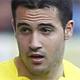 Mario (Villarreal)