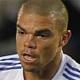 Pepe (Real Madrid)