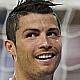 Ronaldo (Real Madrid)