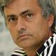Mourinho (Real Madrid)
