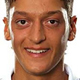 �zil (Real Madrid)
