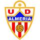 Almer�a