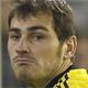 Casillas (Real Madrid)