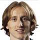 Modric (Real Madrid)