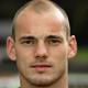 Sneijder (Holanda)
