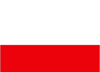 Los 100 de MARCA