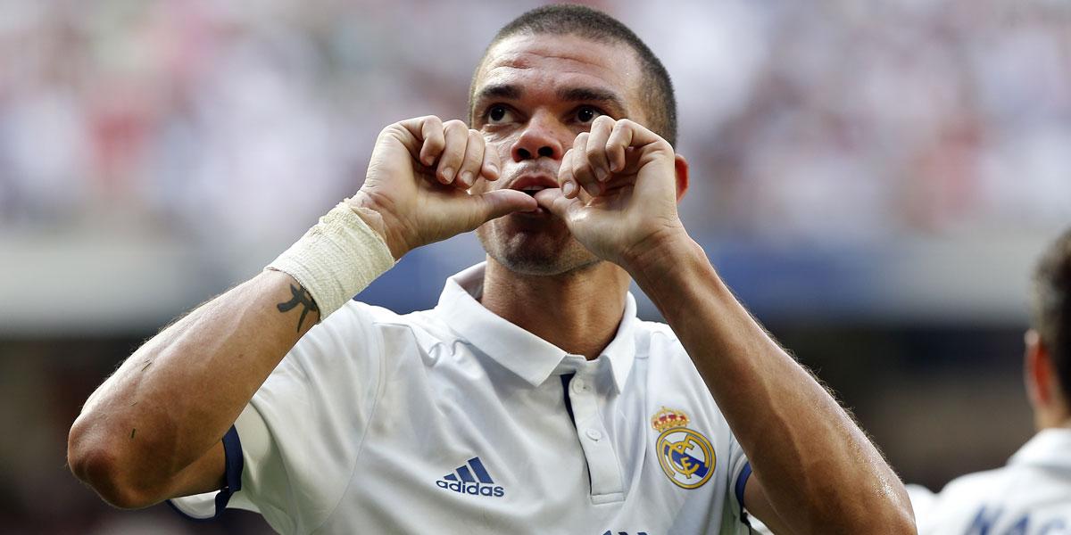 Pepe Lima