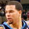 Estrella de los Utah Jazz