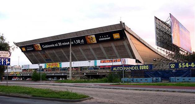 Foto estadio ampliada