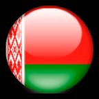 Selección Bielorrusia