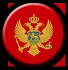 Selección Montenegro