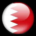 Selección Baréin